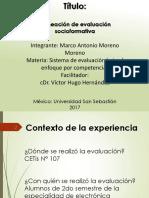 FORMATO. Planeacion de la evaluacion 1.pdf
