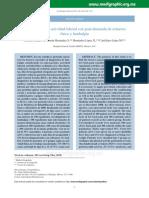 academico lumbalgia.pdf
