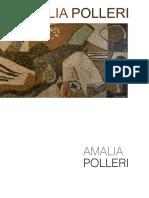 Amalia Polleri