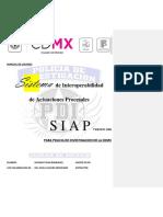 MANUAL SIAP  pdf 1.pdf