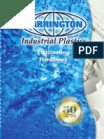 Engineering Handbook Harrington.pdf
