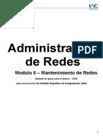 Manual Redes Modulo2