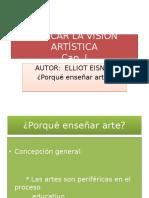 1183923867.EDUCAR LA VISIÓN ARTÍSTICA.pptx