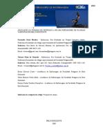 propolis ulceras varicosas