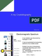 Crystallography_03_03_06