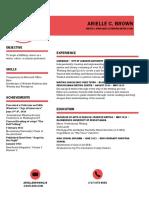 acb resume 2-28-17