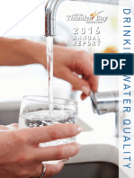 2016 Annual Drinking Water Quality Report1 (1)