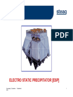 ESP (STEAG) - Session 1 Part 2_ppt [Read-Only] [Compatibility Mode].pdf
