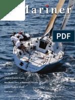 Mariner Issue 169
