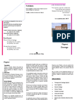 Mapimí.pdf