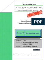 M02 Math-physique-BTP-TSGO.pdf