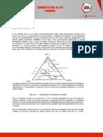 CEMENTO DE ALTO HORNO .pdf
