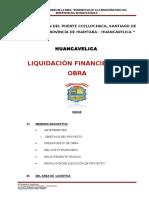 Liquidación-financiera-Transportes