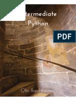 290572895 Intermediate Python