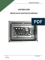 Módulos Supervision ENET EMERSON - Copy