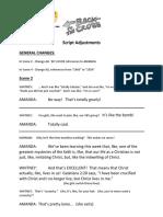 updated script adjustments-2feb-26
