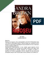 Ricoseu-Sandra-Brown.pdf