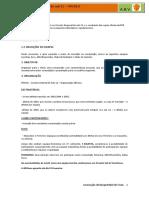 Regulamento Circuito Sub 12 - ABViseu 2014- 2015