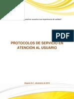 PROTOCOLOS ATENCION AL USUARIO.pdf