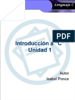 tmp_17777-IntroducciÂ_Â_Â_ón a C - Unidad 01 - IntroducciÂ_Â_Â_ón (1)142431459