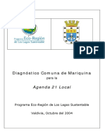 diagnostico_mariquina