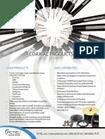 2013102PCTEL_Broc_Coaxial.pdf