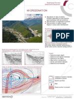 microzonation.pdf