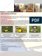 Catalogue SUMMIT