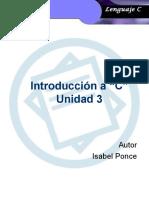 tmp_17777-IntroducciÂ_Â_Â_ón a C - Unidad 03 - Control de Flujo-1800154892