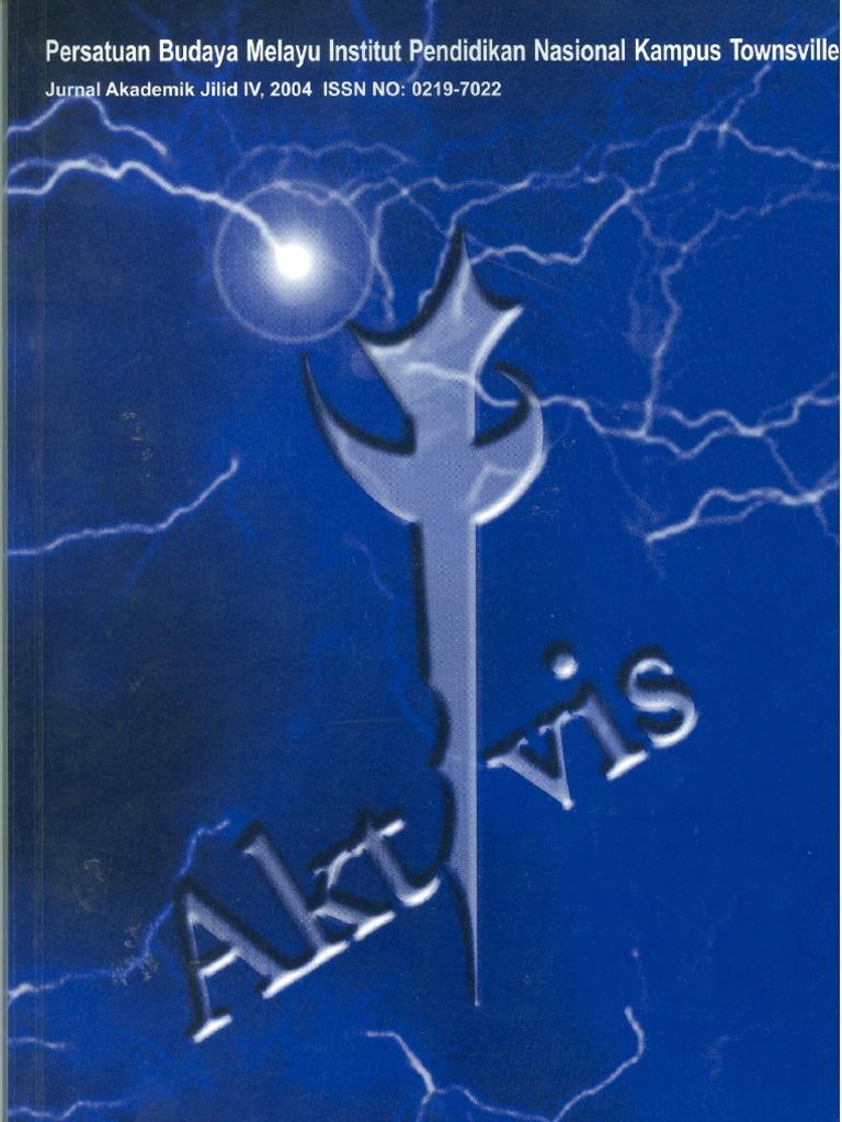 Aktivis 2004