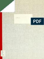 Hongrie.pdf