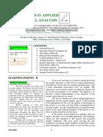 Forex-Guppy-Mma-Oscillator.pdf