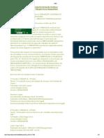 Ações Formação 2014 ABPorto