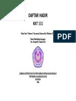 cover JADWAL KEGIATAN.docx