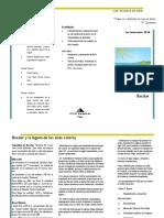 Bacalar y Coyoacán 2.pdf