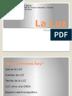 La+Luz