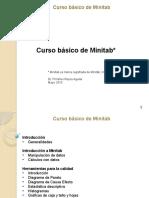 84845518-Curso-Basico-Minitab-Xv.pptx