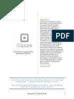 Square Full Paper