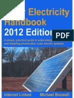 Solar Electricity Handbook.pdf