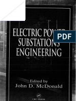 Electric Power Substations Engineering - McDonald.pdf