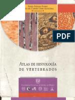 ATLAS DE HISTOLOGÍA DE VERTEBRADOS.pdf
