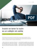 2017 02.pdf