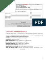ATIVIDADE  2 - GP - EAD.docx