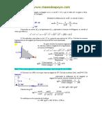 soluciones triángulos rectángulos.pdf