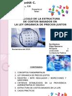 Presentación Precios Justos.pptx