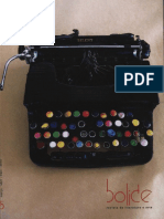 Antel- o arquivo e os deslocamentos dos usos da tradicao.pdf