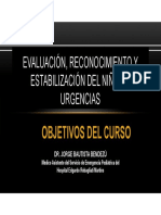 OBJETIVOS DEL CURSO.pdf