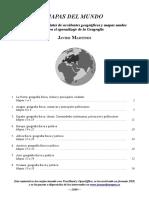 geomap.pdf