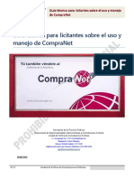 Licitantes.pdf