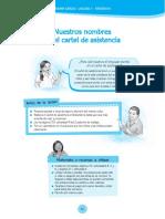u1-1ergrado-comu-s4.pdf
